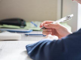 【山形県】平成28年度公立高校入試問題の分析と対策<英語>
