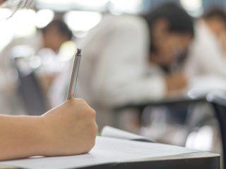 【宮城県】公立高等学校|受験の実態について